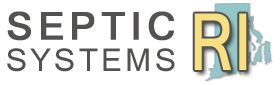 Septic Systems RI